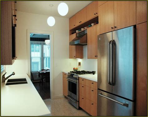 ikea kitchen cabinet door styles kitchen cabinet door styles options home design ideas