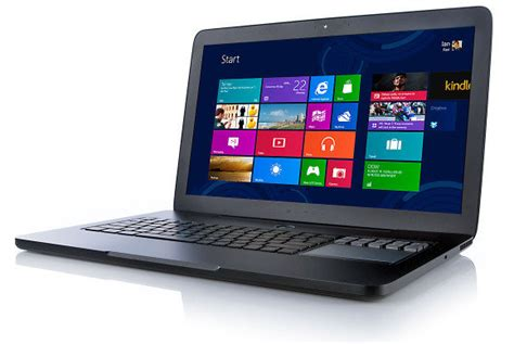 best laptops windows how to buy the best laptop in the age of windows 8 pcworld