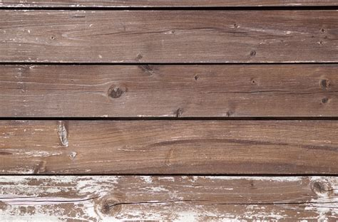 Panel Kayu Dinding free images structure grain texture plank floor beam furniture lumber surface