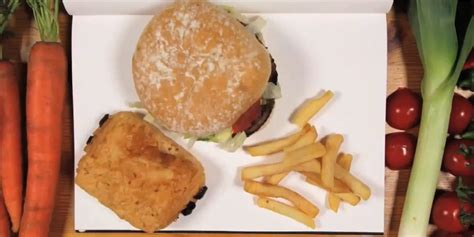 junk food japan addictive 1472919920 how the corporate world fuels our junk food addiction video huffpost