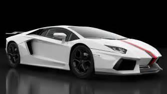 Lamborghini Aventador Lp700 4 Coupe 2012 Lamborghini Aventador Lp700 4 2 Wallpaper Hd Car