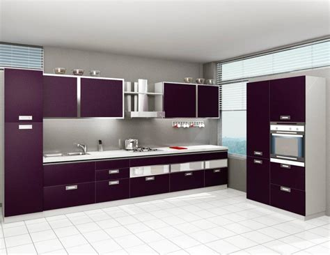 Kitchen Units Design Kitchen Unit Design Indelink