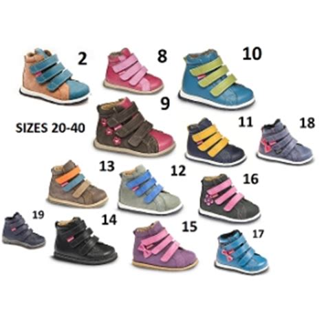 shoes for special needs ablegaitor llc orthopedic shoes and orthopedic footwear