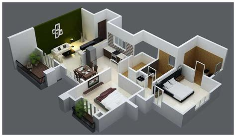2 bhk flat design anantpuram a township project at bapat c market yard