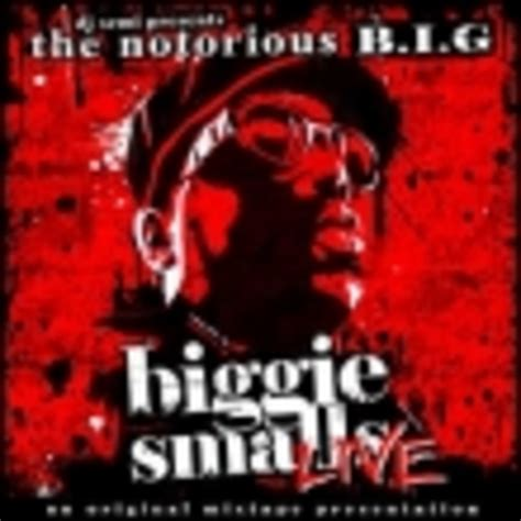 biggie smalls big poppa mp notorious big biggie smalls live hosted by dj semi