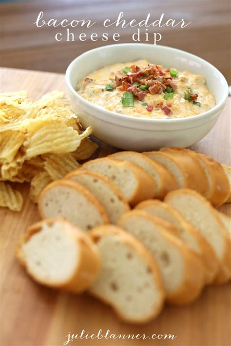 bacon cookbook amazing bacon recipes that will your mind books amazing bacon cheddar cheese dip recipe recipe chefthisup
