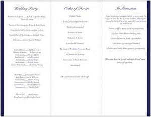 Wedding Program Vistaprint My Vistaprint Wedding Programs Weddings Etiquette And Advice Do It Yourself Wedding Forums