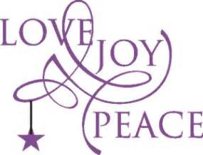 Images Of Love Joy And Peace | peace love and joy creating a healthy lifestyle
