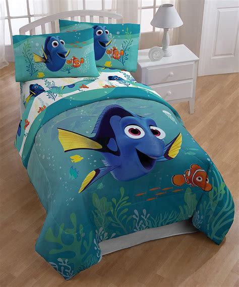 disney bedding for adults 209 best images about disney s comforters on pinterest