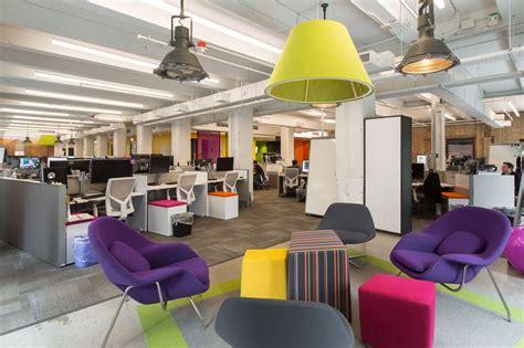 tech office pictures 100 tech office pictures office wonderful home
