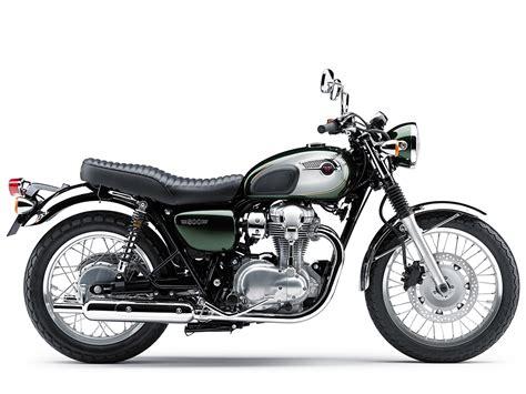 Schnellste Motorr Der Liste by Kawasaki W800 2011 2ri De