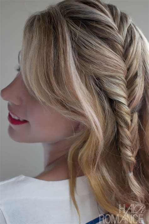 top 10 fishtail braid hairstyles to inspire you fish tail superb collection of dutch fishtail french braid hair