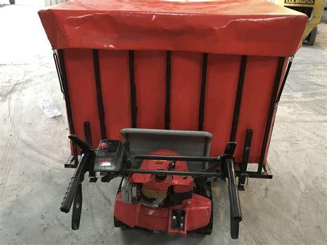 honda carrier honda power carrier hp250 balloons4sale eu
