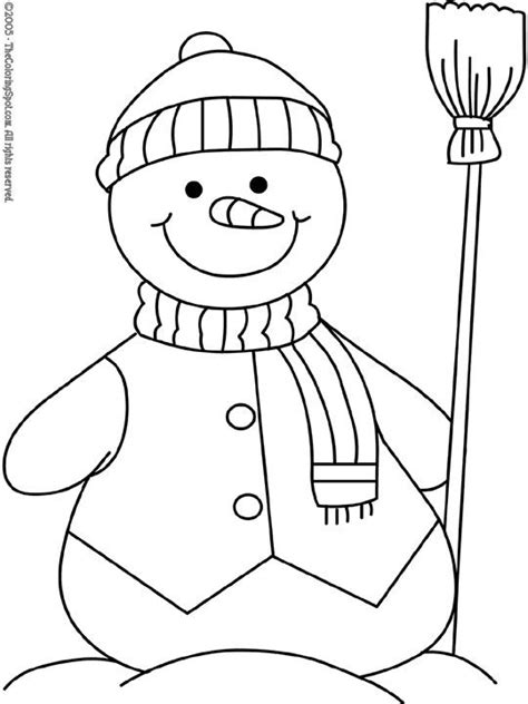 biltmore house coloring pages snowman coloring pages to print google search winter