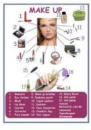hair salon vocabulary worksheets beauty salons and vocabulary on pinterest
