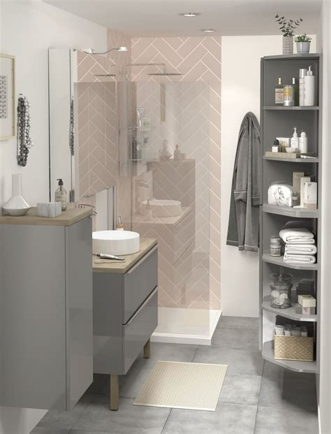 imandra bathroom collection  bq      variety  shapes  sizes    colours   grey blissful