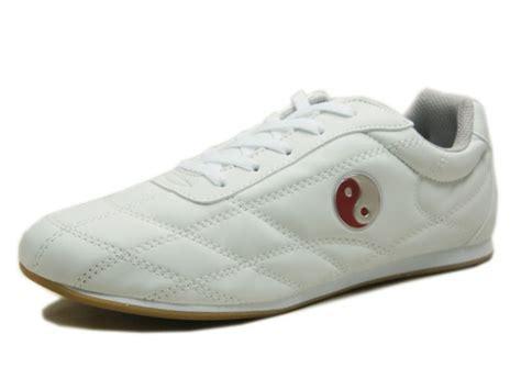 chi shoes canvas chi shoes white chi quan