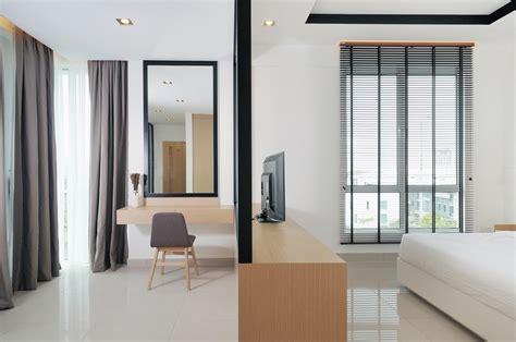 natural vibe interior design summerton penang vault