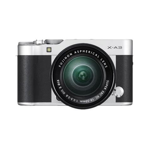 Jual Fujifilm Instax Mini 8 Kaskus jual fujifilm x a3 kit 16 50mm silver instax mini 8