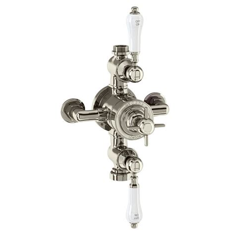 bathroom shower valves arcade bathrooms avon shower valve