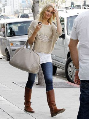 Style Cameron Diaz Fabsugar Want Need 5 by 17 Best Images About Cameron Diaz On White
