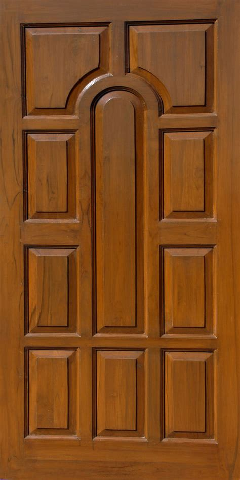 indian home door design catalog pdf door png images wood door png open door png