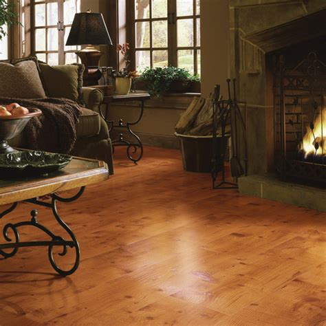 pine planks dupont traditional laminate flooring by dupont