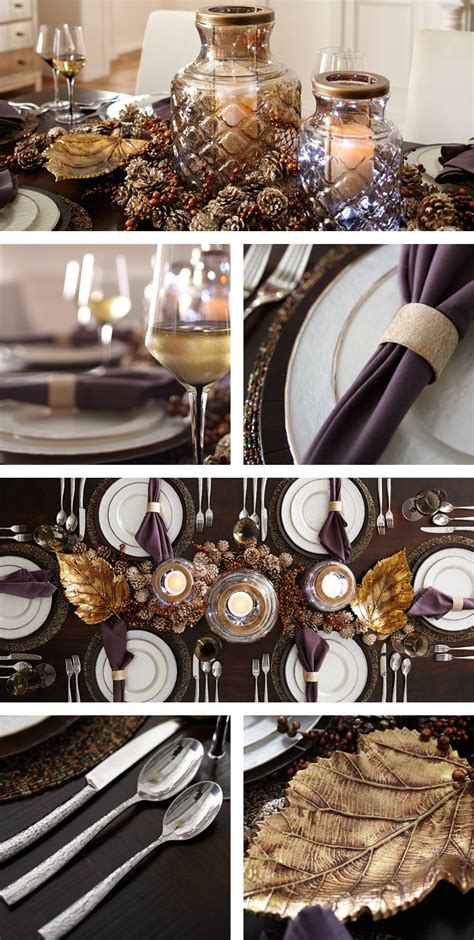entertaining serveware 17 best images about thanksgiving entertaining on