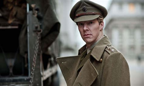 film terbaik benedict cumberbatch have you been watching parade s end television