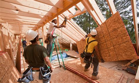 building a house build your body like you would build a house idealbite