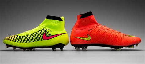 the best soccer the best soccer cleats on sale gt off72 discounts