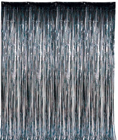 fringe curtains wholesale wholesale curtains now available at wholesale central