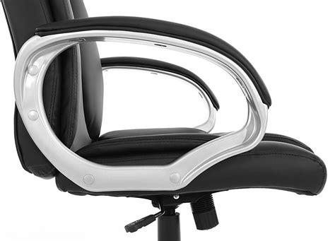 poltrona comodissima poltrona ufficio arona imbottitura comfort e