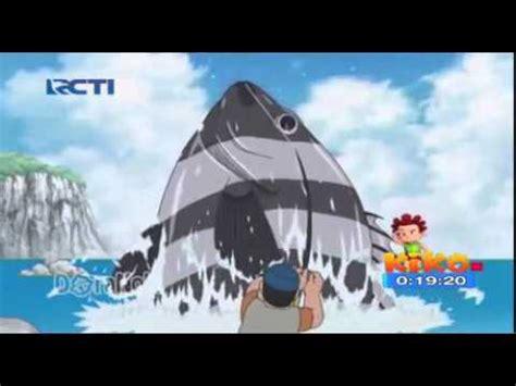 film animasi bahasa indonesia kisah malin kundang hd part 2 film kartun bahasa