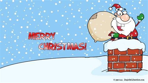 christmas jokes wallpaper funny christmas wallpapers wallpaper cave