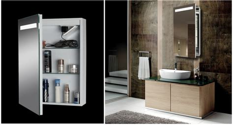 american style complete high end bathroom cabinets buy