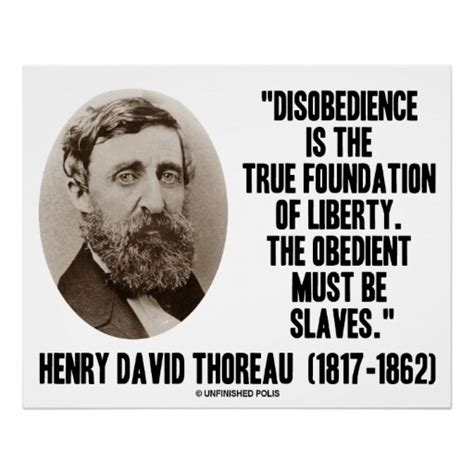 Disobedience Quotes civil disobedience quotes quotesgram