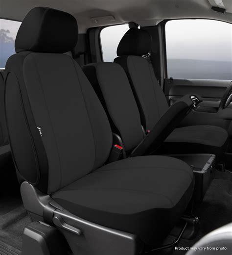 2011 gmc 2500hd seat covers fia seat protector custom seat cover gmc 3500 hd