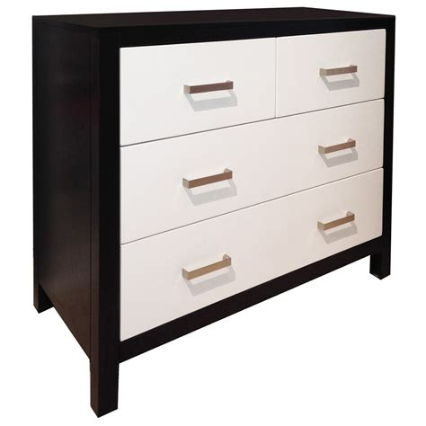 dresser d 233 finition what is