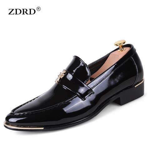 popular flat shoes popular pointed toe shoes flats shoes luxury brand