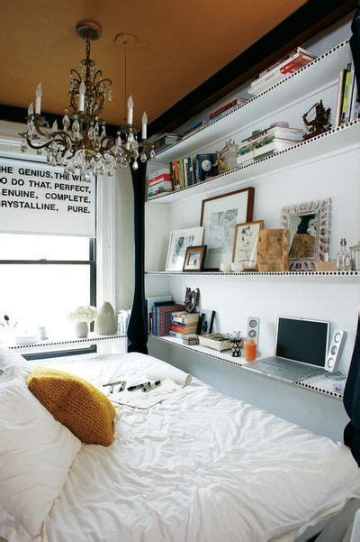 apartment therapy apartment therapy s big book showcases small scale