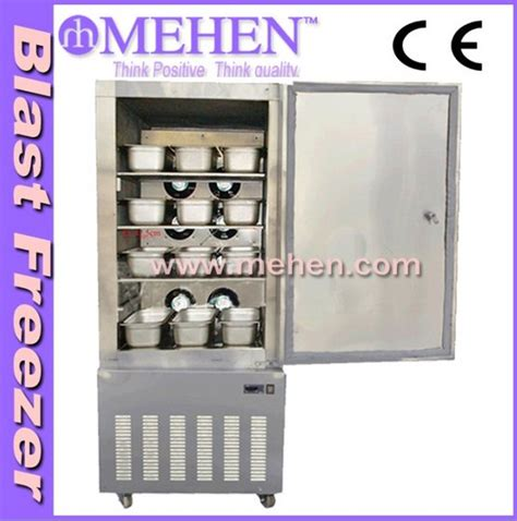 2013 new flash freezer ce approved id 3459381 product