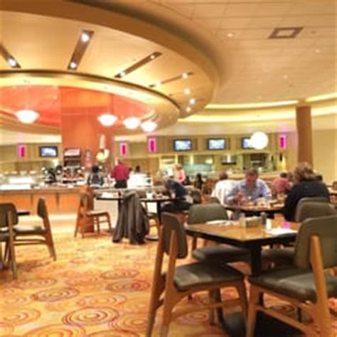 motorcity casino buffet 11 reviews american