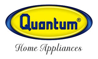Kompor Quantum 311 Mes abadi elektronik