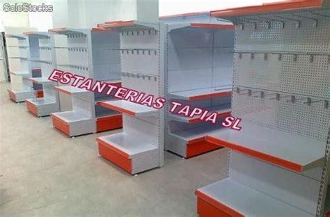 estantes para ferreteria estanterias ferreteria
