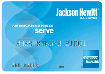 Can You Get A Refund On Gift Cards - jackson hewitt tax preparation services
