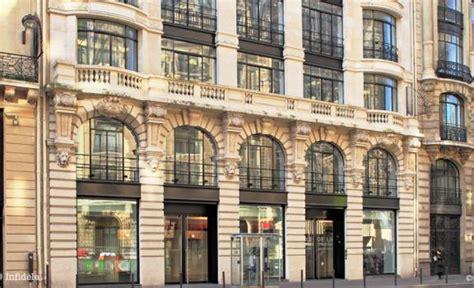 chambre syndicale de la couture parisienne definition أفضل كليات وجامعات الأزياء في العالم المرسال