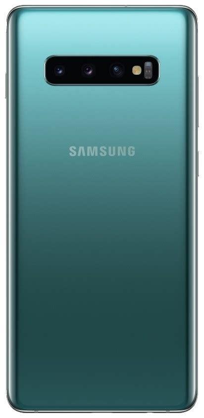 samsung galaxy  usa  dual sim specs  price