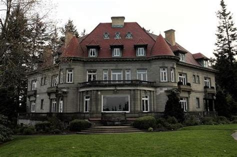 haunted houses in portland browse oregon real haunts and or paranormal