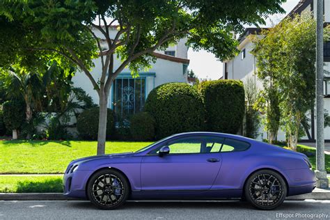 purple bentley purple bentley flickr photo sharing